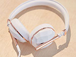 The Coolest Tech Gadgets & Accessories for the Style Obsessed | Urban Outfitters, PeopleShop