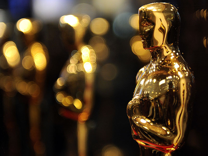 Oscars 2016: Where to Watch the Oscars Online