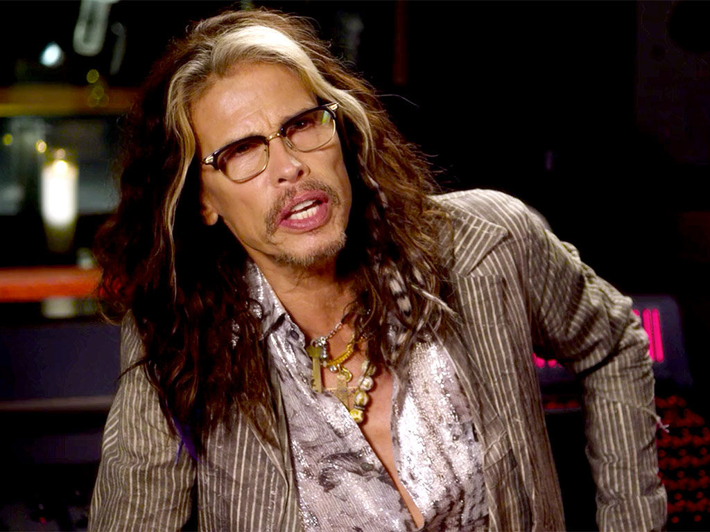 steven tyler daughtersteven tyler dream on, steven tyler young, steven tyler 2016, steven tyler dream on скачать, steven tyler moscow, steven tyler wiki, steven tyler 1970, steven tyler family, steven tyler instagram, steven tyler daughter, steven tyler в москве, steven tyler слушать, steven tyler interview, steven tyler net worth, steven tyler quotes, steven tyler canta beatles, steven tyler gypsy girl, steven tyler песни, steven tyler wikipedia, steven tyler биография