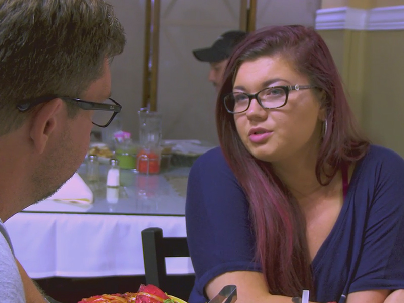 Teen Mom Episodes Read Episode 12
