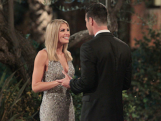 Controversial Bachelor Contestant Olivia Hits Back at Haters: 'You've Made Me Stronger'