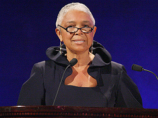 Camille Cosby Can Be Deposed but Can Refuse to Answer Certain Questions, Judge Rules