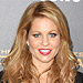 Candace Cameron Bure on the 'Intimidating' Job of Hosting The View in an Election Year