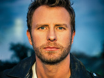 VIDEO: Dierks Bentley Adds Tucker Beathard to His Summer Tour Line-Up