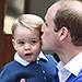 8 Reasons Birthday Boy Prince William Is at His Hottest in Dad Mode