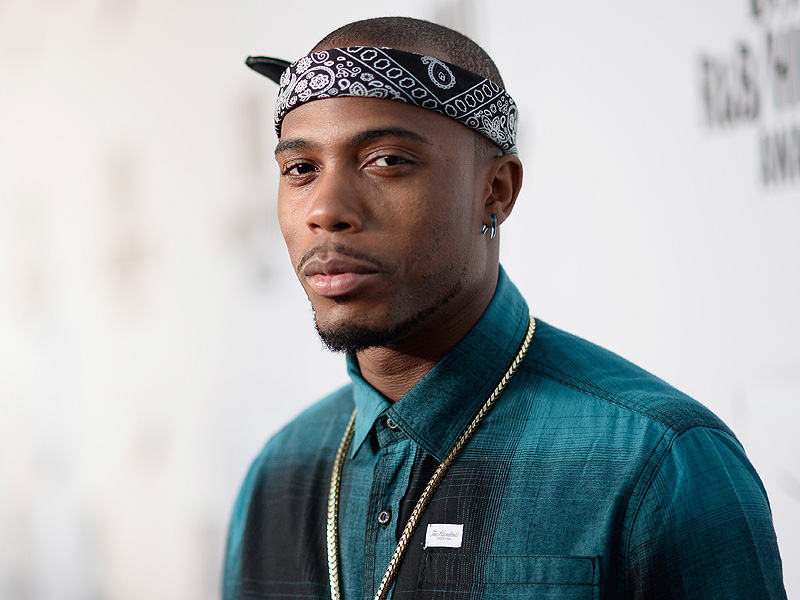 B.O.B Twitter Rant: Earth Is Flat, Not Round