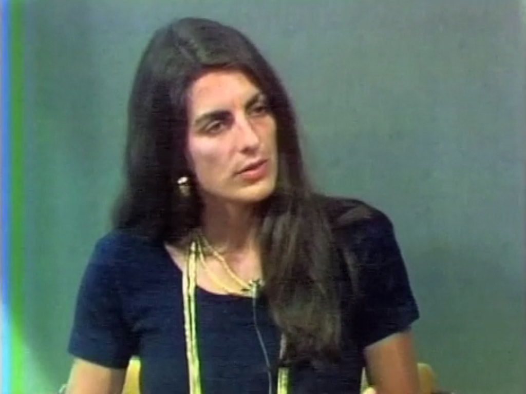 Brother of Christine Chubbuck Says No One Will Ever Find Tape of Horrific Day