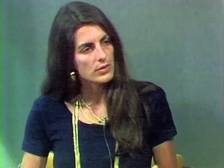Brother of Christine Chubbuck, the 70s Journalist Who Committed Suicide on Live TV, Says No One Will Ever Find the Tape of that Horrific Day
