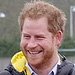 Prince Harry Joins Wounded Veterans at Tryouts for His Paralympic-Style Games: 'It's Going to Be Epic'