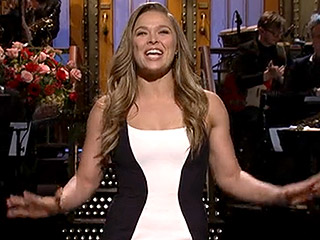 Don't Believe the Rumors – Ronda Rousey Is Not Engaged, Says UFC Rep
