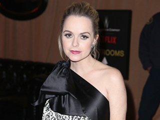Orange Is the New Black's Taryn Manning Accuses NYPD of Wrongful Arrest, Files Supreme Court Petition