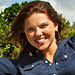 Amy (Duggar) King's Husband on His Biggest 'Mess-Ups' with Her Ultra-Conservative Family