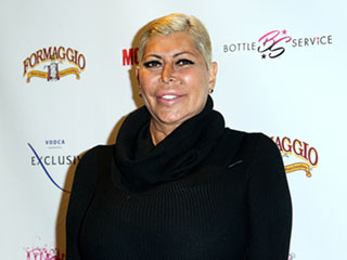 Before the Cancer Battle: All About Angela 'Big Ang' Raiola's Dramatic Life