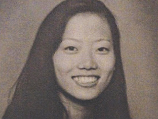 Serial Victim Hae Min Lee's Family Says New Trial Has 'Reopened Wounds Few Can Imagine'