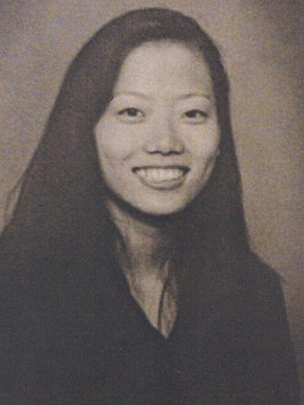 Serial victim hae min lee s family says new hearing has reopened