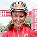 Pippa Middleton Urges Cyclists to Join Big Charity Race: 'It Was an Unforgettable Experience'