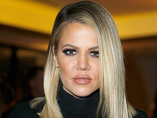 Khloé Kardashian Is 'Frustrated' by Rob's 'Lack of Respect for the Family' as He Dates Kylie's Nemesis Blac Chyna: Source