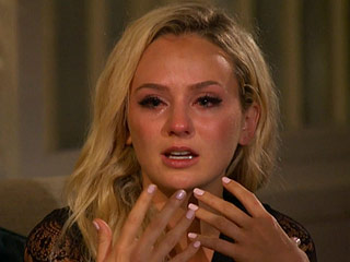The Bachelor Recap: What Just Happened?! All the Shocking Eliminations You Weren't Expecting