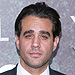 'A Dream Come True': Bobby Cannavale Gushes About Working with Martin Scorsese on Vinyl