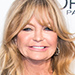 FROM EW: Goldie Hawn in Talks to Play Amy Schumer's Mother in Upcoming Comedy