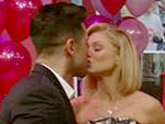 Kelly Ripa Celebrates Her <em>Live</em> Career with a 'Sweet 15' &#8211; and Surprise from Husband Mark Consuelos