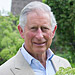 Prince Charles Invites You (Yes, You!) to Tea at His Private Gardens