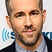 FROM EW: Deadpool Star Ryan Reynolds Wants 9 Daughters