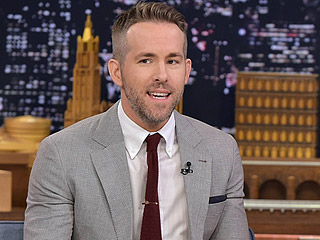 From the Dentist to Deadpool! Ryan Reynolds Treats Fan to Premiere Tickets Following Wisdom Teeth Surgery