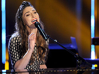 FIRST LOOK: Inside Sara Bareilles' New Broadway Musical Waitress