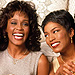 Angela Bassett Remembers Dear Friend Whitney Houston: 'Her Influence and Impact on the World Far Exceeds Mine'