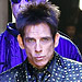 VIDEO: Did Justin Bieber Have Anything to Do with the Nearly 15-Year Break Between Zoolander 1 & 2?