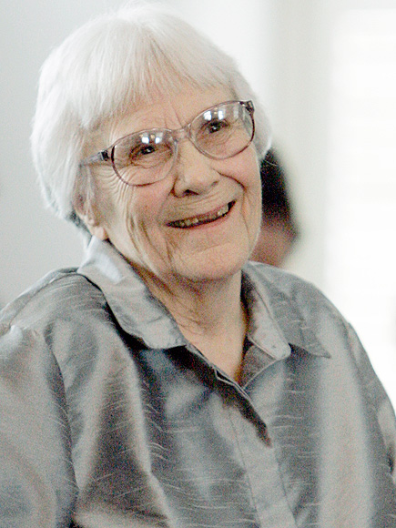 Harper Lee Analysis: To Kill a Mockingbird - Essay