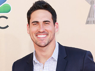 The Bachelorette's Josh Murray on Moving on After Andi Dorfman Split: 'I'm the Happiest I've Ever Been in My Life'
