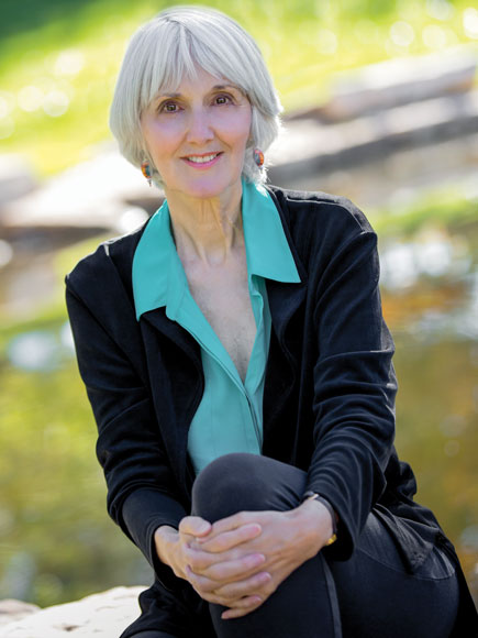 read susan klebold essay Columbine and the end of the oprah magazine by susan klebold  and he took the same unknowledgeable tact when writing about the rest of klebold's essay.