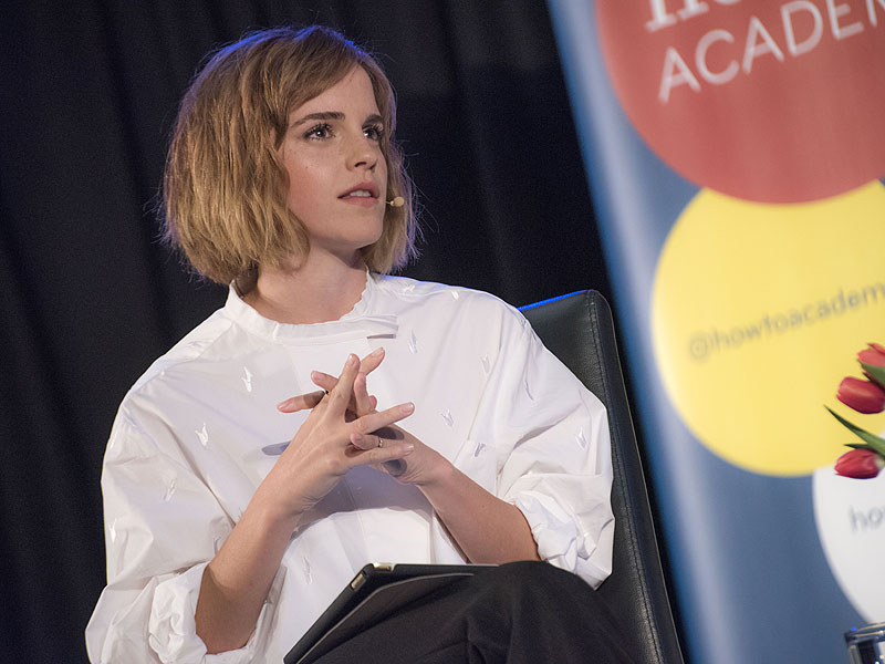 news emma watson subscribes sexual pleasure research site