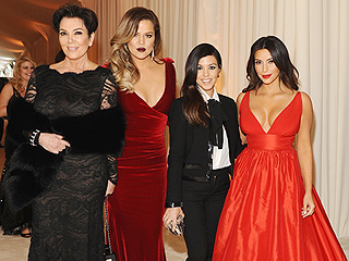 The Kardashians' Beauty Lawsuit Just Took Another Turn
