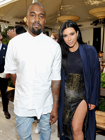 Kim Kardashian, Kanye West Have Moved out of Kris Jenner's Home