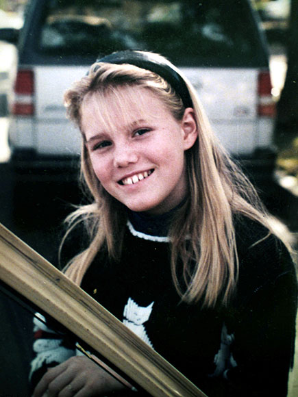 Police Spoke with Jaycee Dugard During Captivity – But Never Followed Up