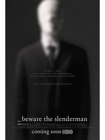 Slenderman Stabbing Suspects' Families Speak Out for First Time in Documentary