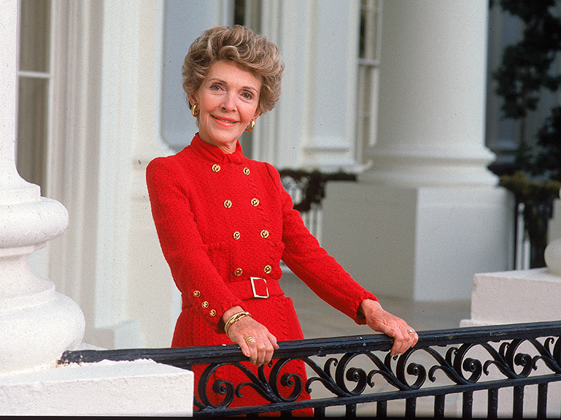 nancy-reagan-3-800.jpg (800×600)