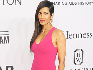 'I Just Wanted My Own Identity': Padma Lakshmi Reveals Her Blossoming Career Added Strain to Marriage to Salman Rushdie