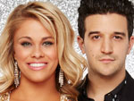 Everything This Season's Dancing with the Stars Contestants Are Up to Next