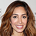Twitter Wars, Sex Toys and Provocative Parenting Moves: Farrah Abraham's 9 Most Outrageous Moments