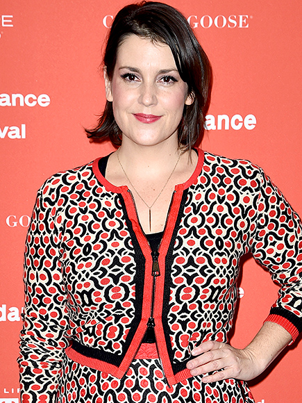 Togetherness Star Melanie Lynskey Reveals How She Overcame Body Issues