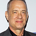 Tom Hanks Orders Clam 'Chowdah' and Leaves Generous Tip at Boston Restaurant