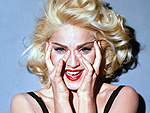 Madonna Surprises 400 Fans at 25th Anniversary Screening of <em>Madonna: Truth or Dare</em> in N.Y.C.
