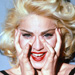 Madonna Surprises 400 Fans at 25th Anniversary Screening of Madonna: Truth or Dare in N.Y.C.