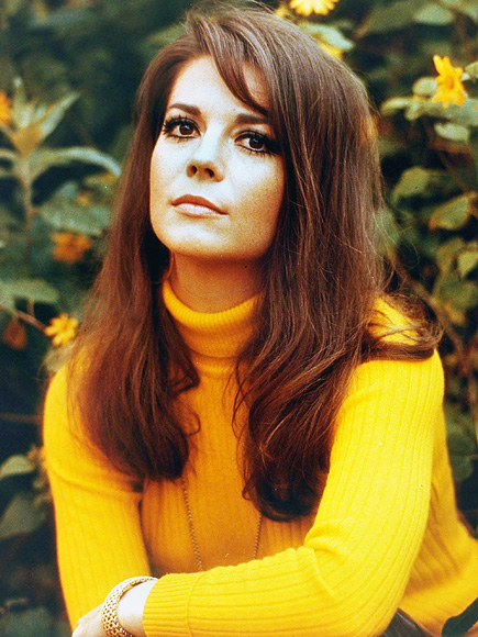 Natalie Wood: The Latest on Her Drowning Death Investigation