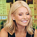 Michael Strahan to Step Down from Live! on May 13 – Four Months Earlier Than Announced – as Kelly Ripa Makes Her Return