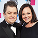 Patton Oswalt Vows to Keep His Late Wife's Memory Alive for Their 7-Year-Old Daughter